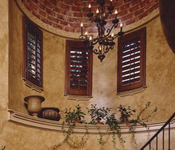 ... Plantation Shutters, Wood Shutters, Faux Wood Shutters, Window Shutters,  Interior Shutters,