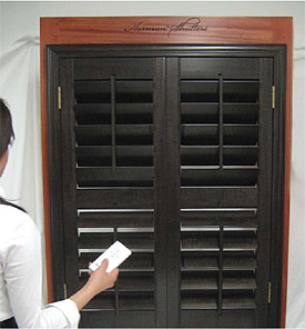 Shutters Orlando 1 Plantation Shutters Window Shutters
